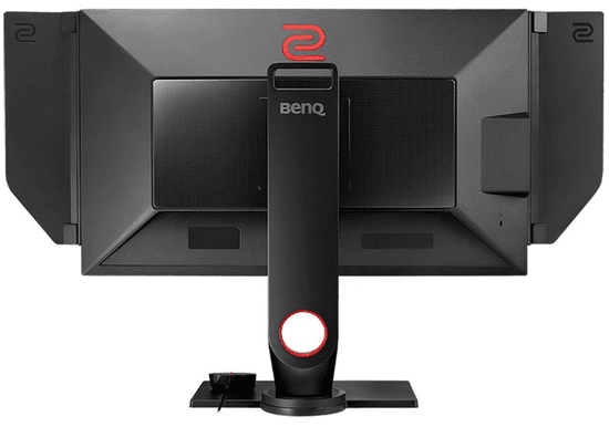 Zowie by Benq LED gaming monitor XL2740