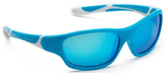 Koolsun fiú napszemüveg Sport 6-12