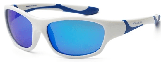 Koolsun detské slnečné okuliare Sport 3-6