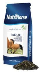 Nutrihorse Adult Grain Free 15 kg