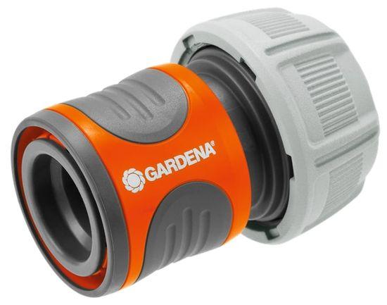 """Gardena gyorscsatlakozó 19 mm (3/4"""") 18216-50"""