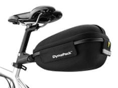 TOPEAK DynaPack - torba rowerowa