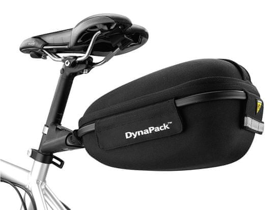 Topeak DynaPack