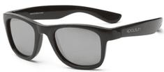 Koolsun otroška sončna očala Wave 3-6