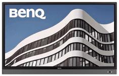BENQ IPS 4K UHD interaktivni monitor na dotik RM7501K