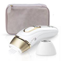 Braun Silk-expert Pro 5 PL5124 IPL