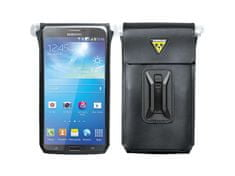 TOPEAK SmartPhone DryBag 6, čierna