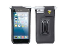 TOPEAK pokrowiec SmartPhone DryBag dla iPhone 6 black
