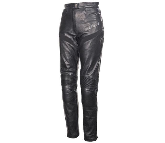 2d9d43915d0f NAZRAN kalhoty Lora black vel. L