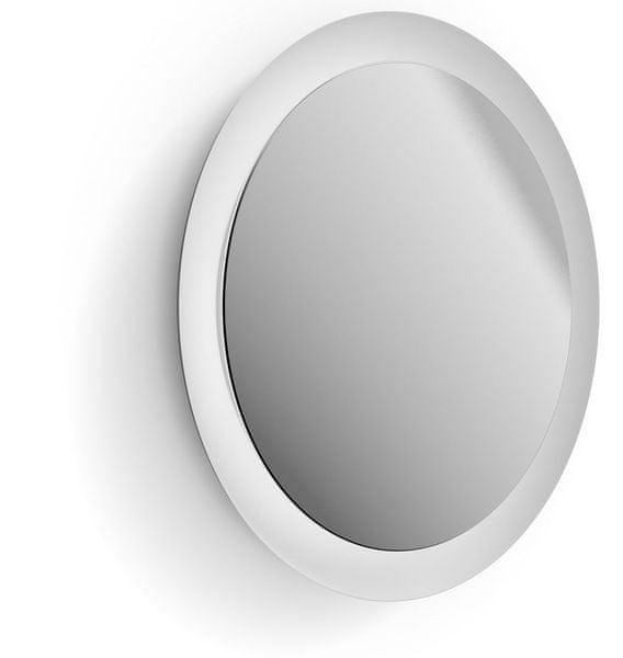 Philips Hue LED koupelnové osvětlené zrcadlo 34357/31/P7