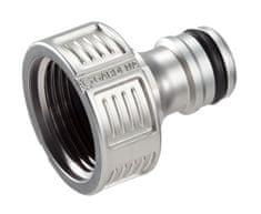 Gardena priključek Premium 26,5mm (G3/4) 18241-50