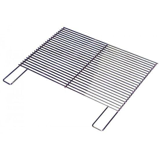 Gorenc žični žar, 42x67 cm