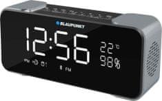 Blaupunkt zvočnik, Bluetooth, BT16 Clock