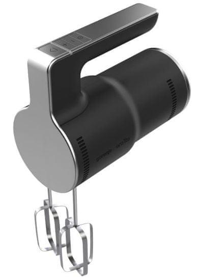 Gorenje ročni mešalnik M400ORAB - Odprta embalaža
