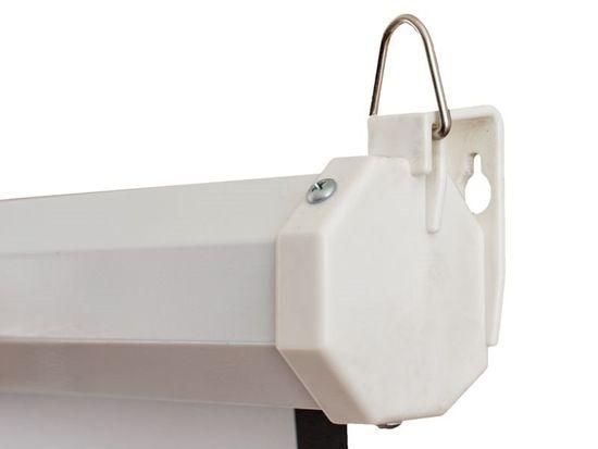 Aveli roleta, 200x125 cm, 16:10 (XRT-00106)