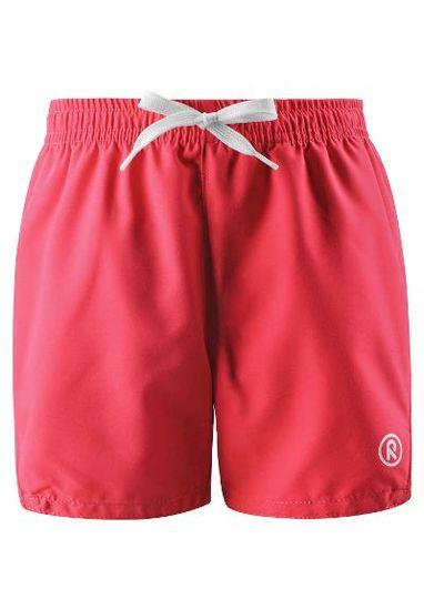 Reima kupaće hlače za dječake Basseterre