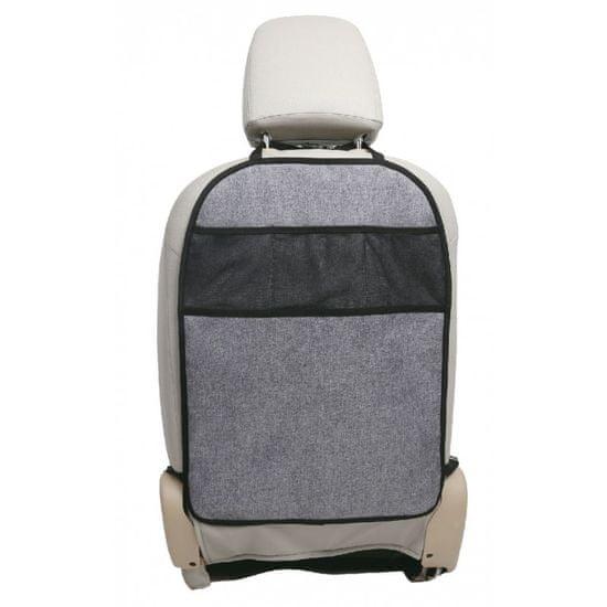 Tinéo Ochrana predného sedadla s vreckárom