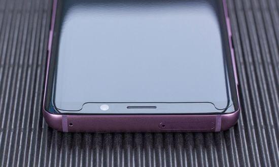 3MK zaščitna folija za Samsung Galaxy S10 G973 Full screen