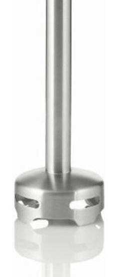Gorenje palični mešalnik HB600ORAW