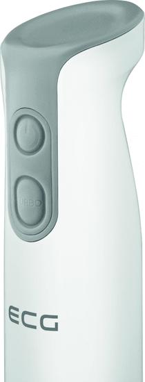 ECG palični mešalnik RM 430 - Odprta embalaža
