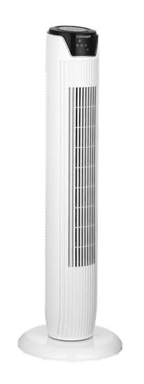 CONCEPT wentylator VS5100