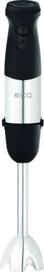 ECG palični mešalnik RM 750 z dodatki