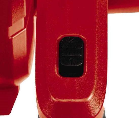 Einhell akumulatorski pihalnik TE-CB 18/180 Li-Solo (3408001)