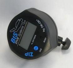 NUVAIR Analizator tlenu DE-OX ZIP