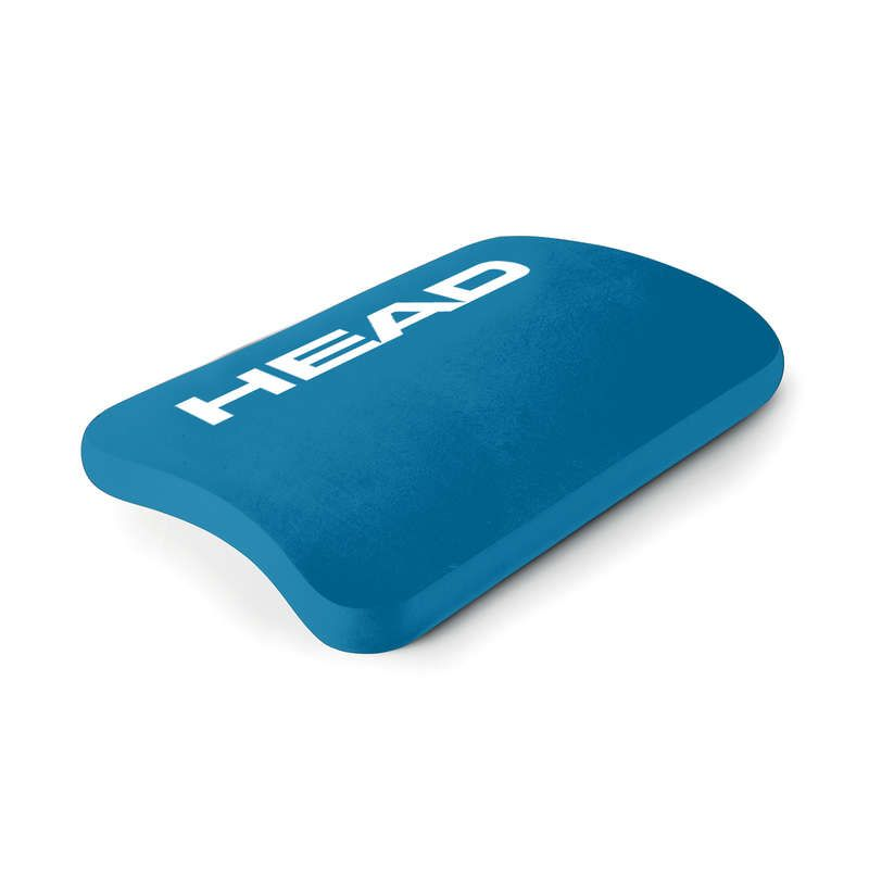 Head Deska KICKBOARD TRAINING, modrá