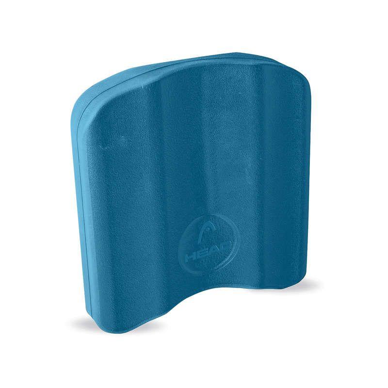Head Deska PULL KICKBOARD, modrá