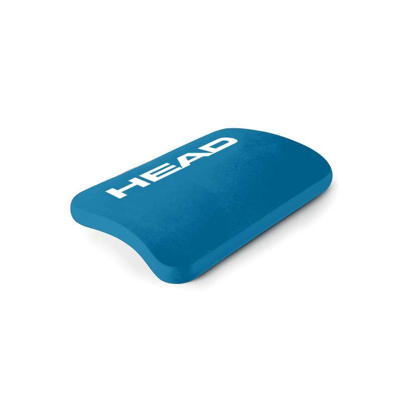 Head Deska KICKBOARD TRAINING SMALL, modrá