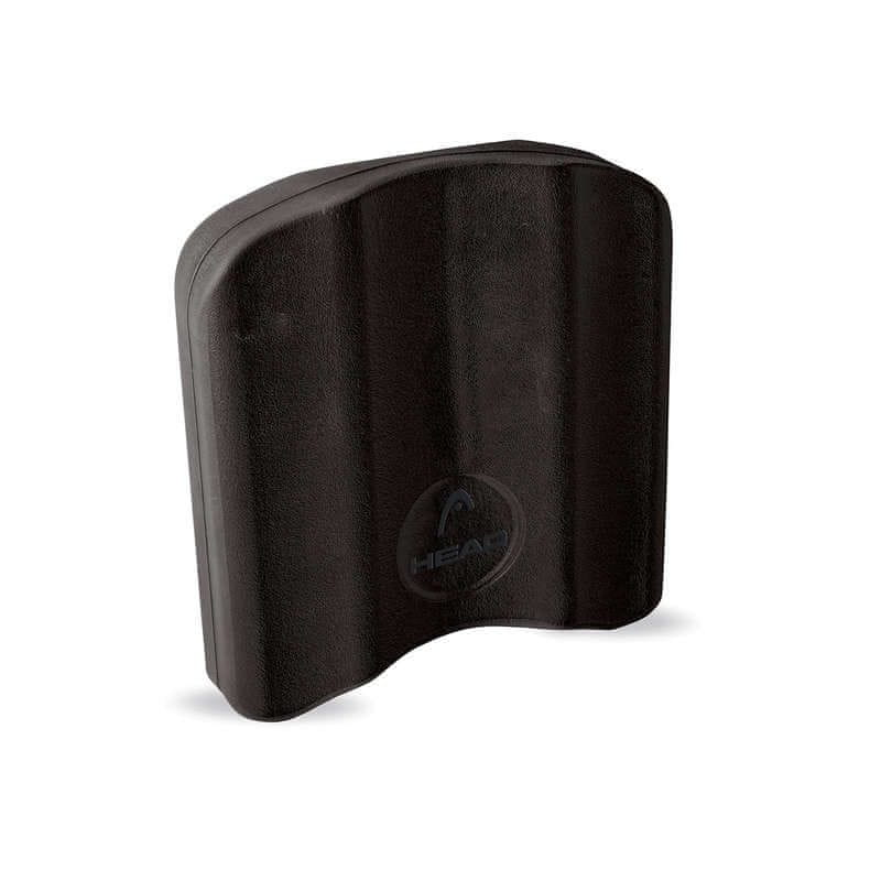 Head Deska PULL KICKBOARD, černá