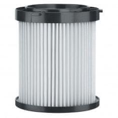 DeWalt filter za DC500 sesalnik, DC5001