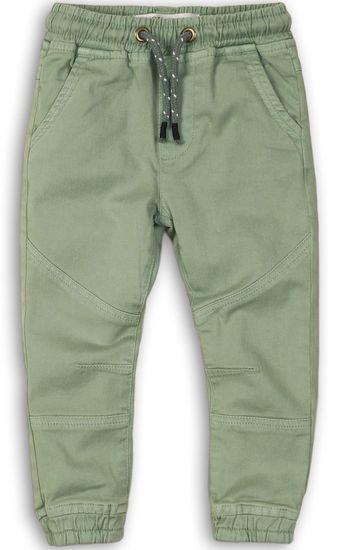 Minoti fantovske hlače