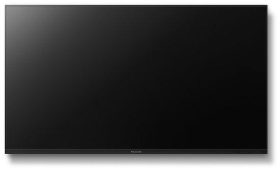 Panasonic televizor TX-40GX800E