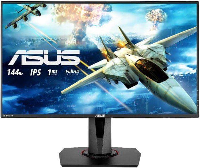 Asus VG279Q (90LM04G0-B01370)
