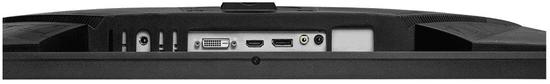 Asus monitor VG279Q, 27'', FHD, IPS, 144Hz