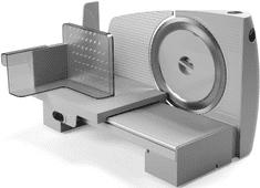 Gorenje R607A mesoreznica - Odprta embalaža