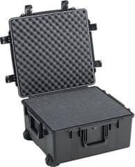 STORM CASE Box STORM CASE IM 2875