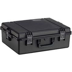 STORM CASE Box STORM CASE IM 2700 s pěnovou výplní