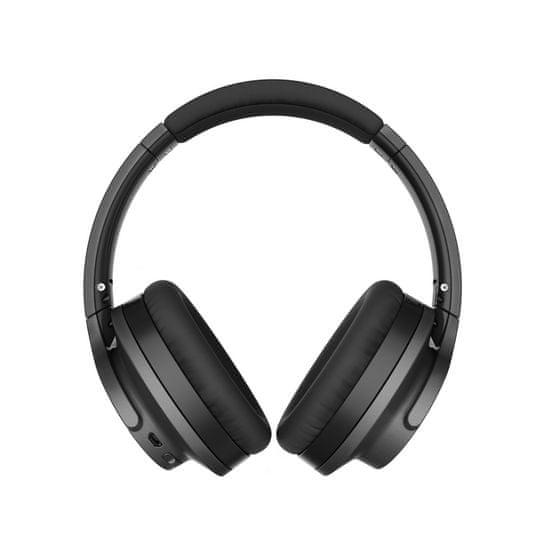 Audio-Technica ATH-ANC700BT slušalke