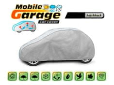 KEGEL Mobilní Garáž Hatchback S1 KEGEL