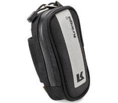 KRIEGA KKUP Harness Pocket