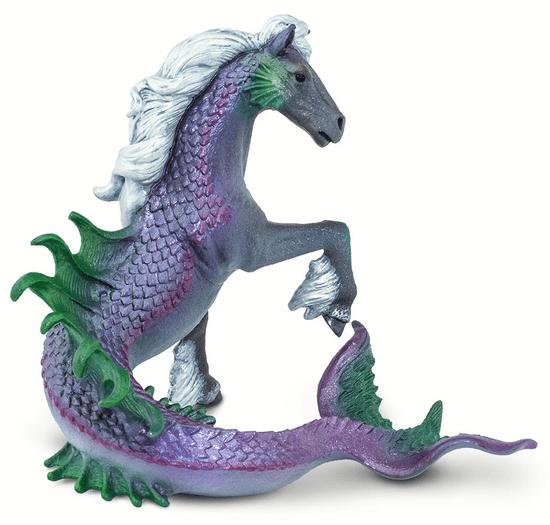 Safari Ltd. Tengeri ló