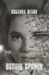 Susanna Beard: Usodni spomin