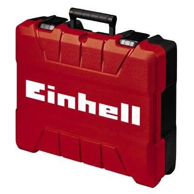 Einhell akumulatorsko vrtalno kladivo HEROCCO (4513900)