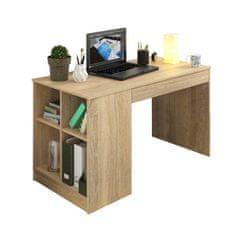 477c61929812 Vyhľadávanie  písací stôl