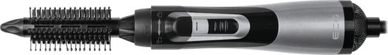 ECG kodralnik HK 1050