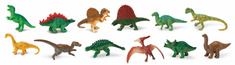 Safari Ltd. Tuba - Dinozaury