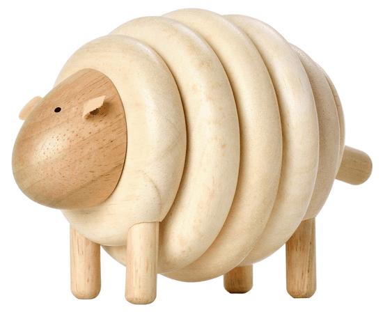 Plan Toys ovce za montažu